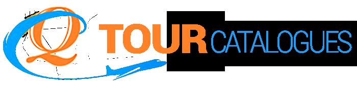 www.tourcatalogues.com