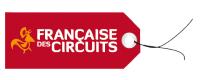 La Française Des Circuits