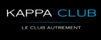 Kappa Club