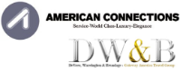 American-Connections DW&B